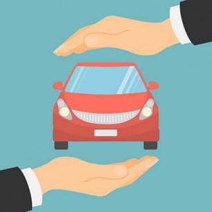 Save on auto insurance for bad credit in Jersey City