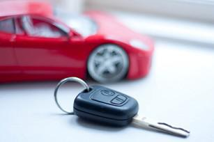 Save on auto insurance for law enforcement personnel in Jersey City