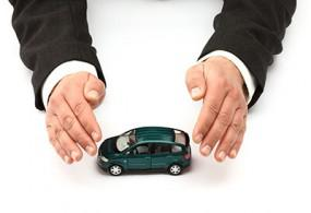 Car insurance savings