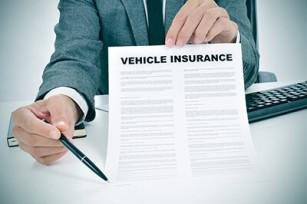 Find insurance agent in Jersey City