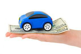 Cheaper car insurance with discounts