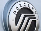 Insurance quote for Mercury Marauder in Jersey City